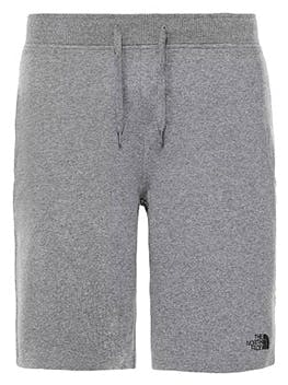 The North Face Shorts Herren