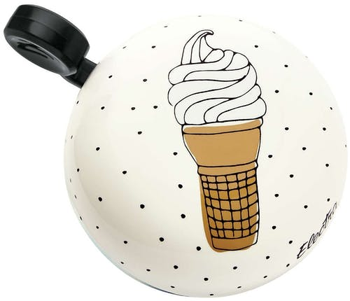 Electra Ice Cream - campanello bici