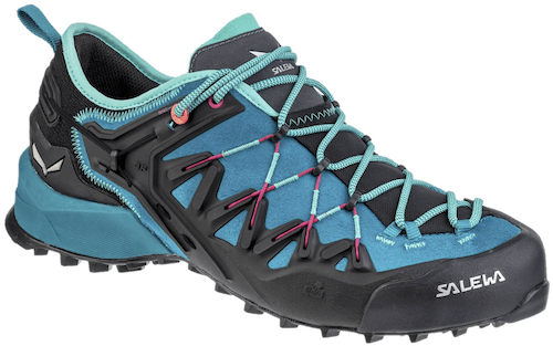 Salewa Wildfire Edge Damen