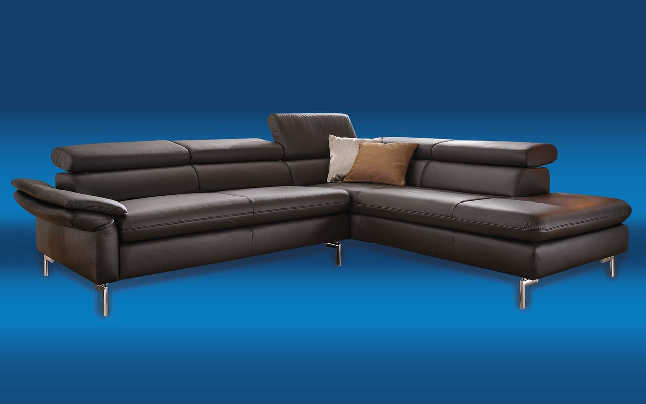 Sofas & Garnituren