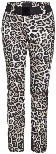 Goldbergh Roar - Skihose - Damen
