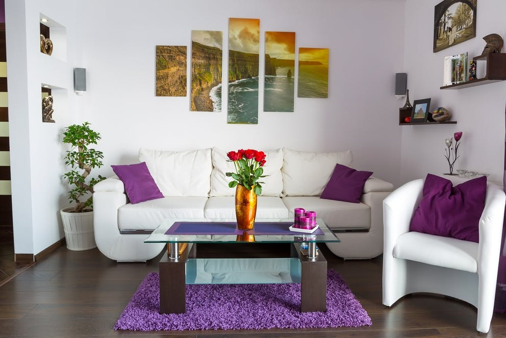 10 Important Wall Decor Tips To Make Your Room Outstanding