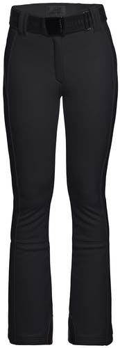 Goldbergh Pippa - Skihose Softshell - Damen